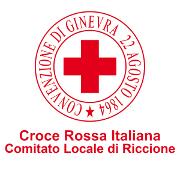 CRI-Riccione-180